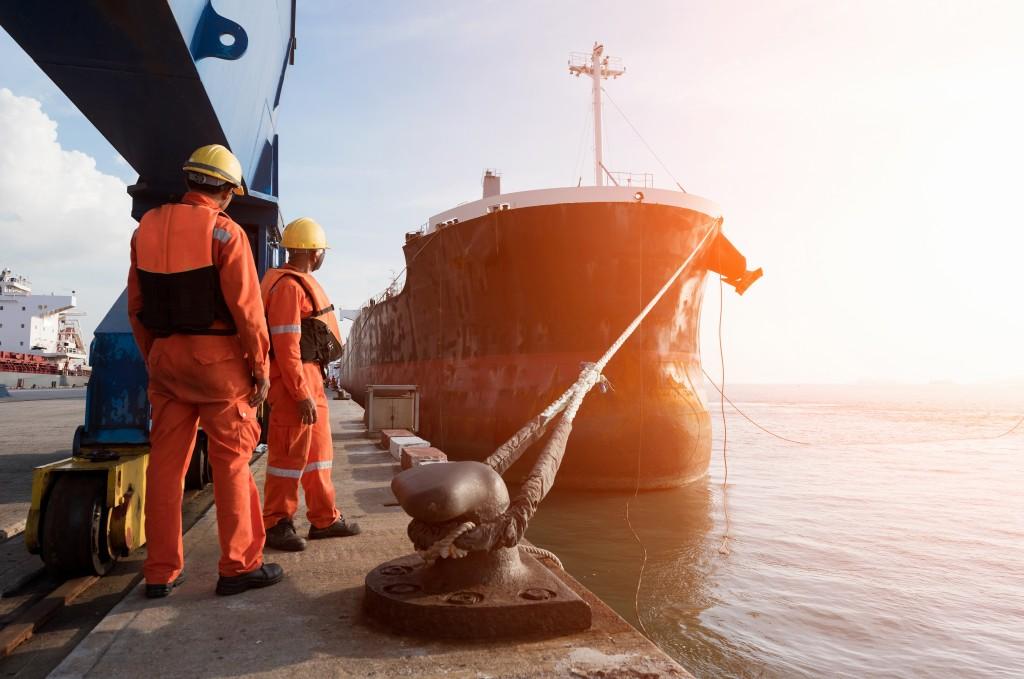 Shipping Risks